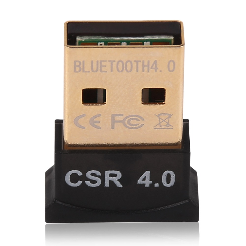 popular bluetooth dongle driver
