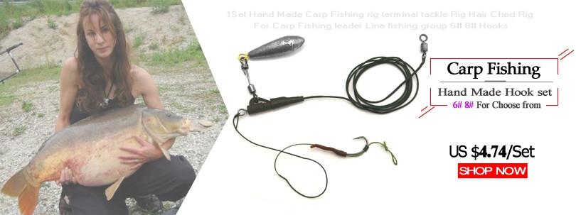 Carp-Fishing-2