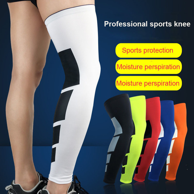 Compression Leg Warmers  5