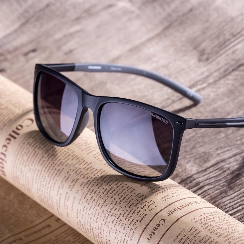 413b1cd3f8 MEETLOCKS polarizadas ciclismo gafas de sol al aire libre deportes de  bicicletas Bike gafas de sol