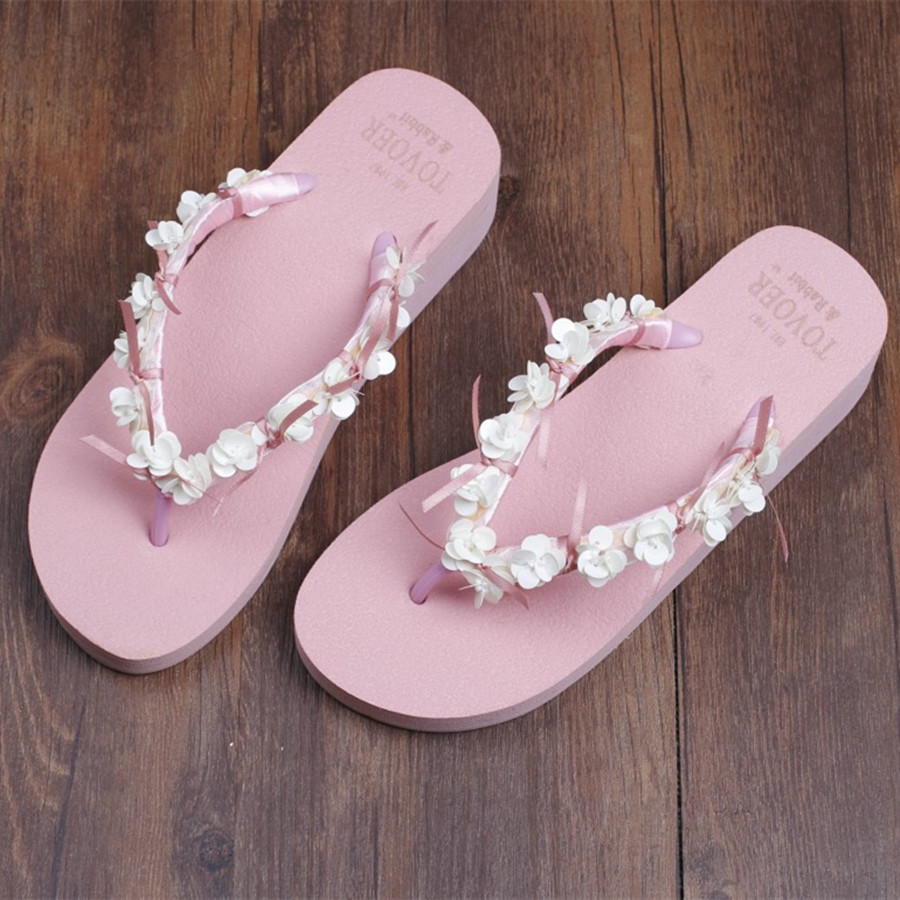 Womens sandals new look - New Look Shoes Women Sandal