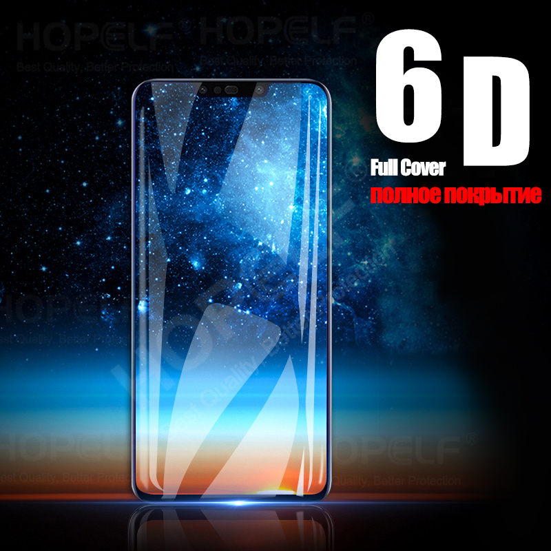 best top 10 glass nova list and get free shipping - mehcb6f4