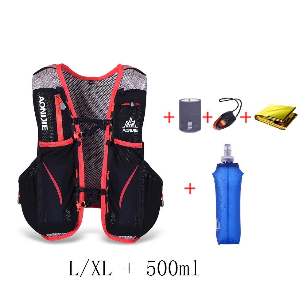 Courir Sac Taille pour t/él/éphone Portable Pack Gym Sport Sac Courir Ceinture Pocket Pack de Poche Bourse de Portefeuille