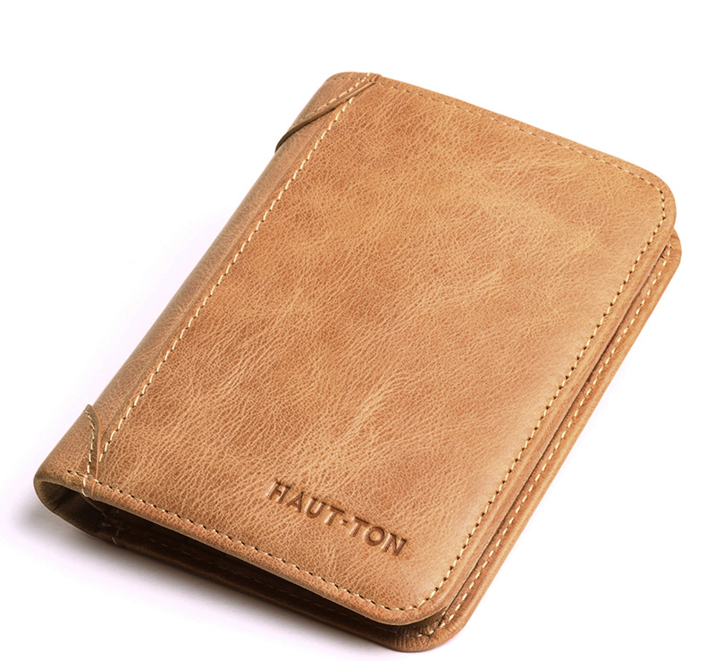 huatton-wallet-2_01