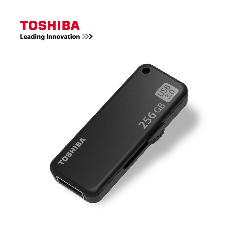 Galleria fotografica <font><b>Toshiba</b></font> USB3.0 U Disk U365 150MB/S USB Flash Drives Fashion Memory Stick 2018 NEW 32GB 64GB 128GB 256GB High Speed pen drive