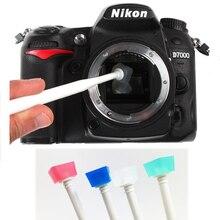 CMOS/CCD Сенсор очиститель Тематические товары про рептилий и земноводных комплект для Canon Nikon Sony DSLR Цифровые зеркальные Камера