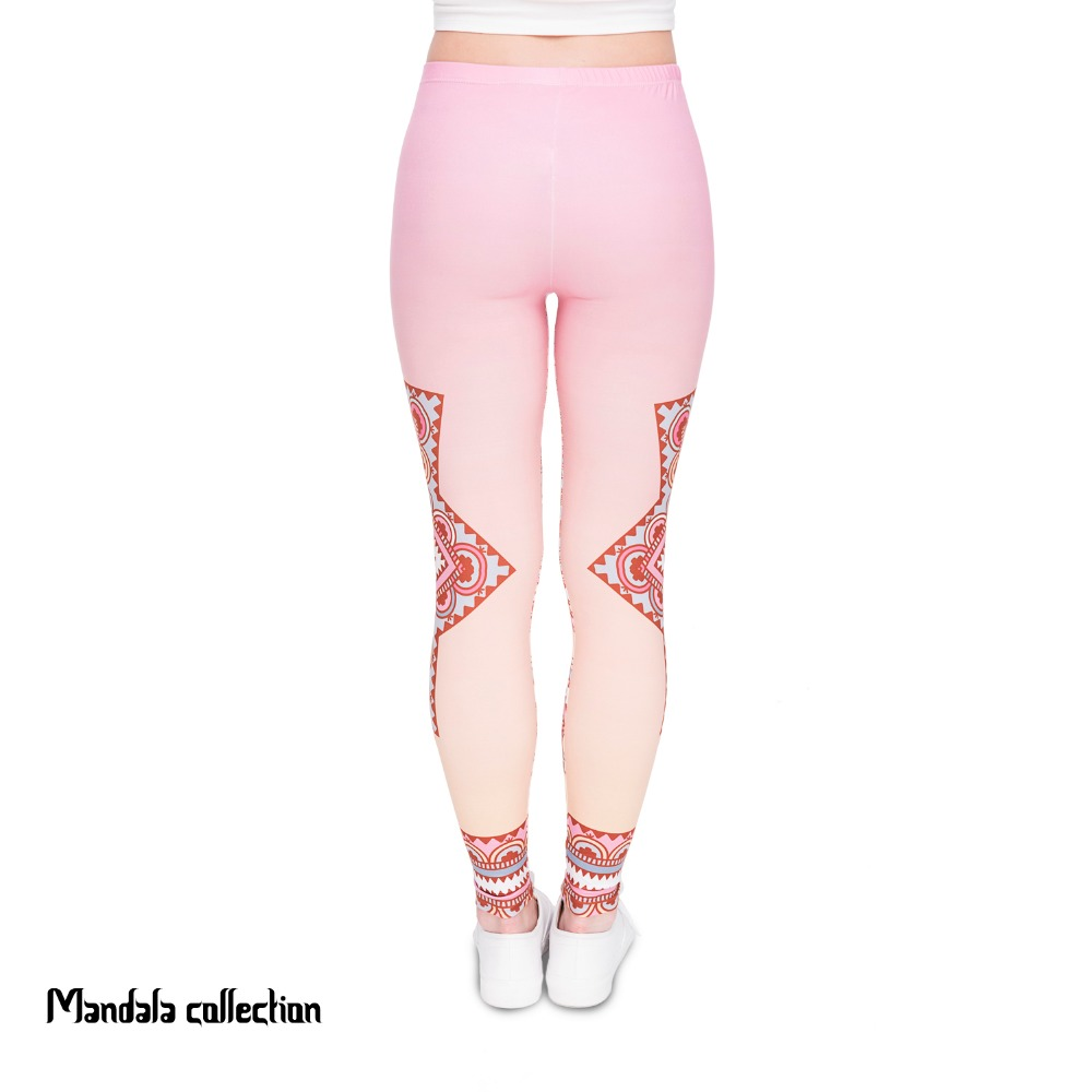 46008 mandala pink star m (6)