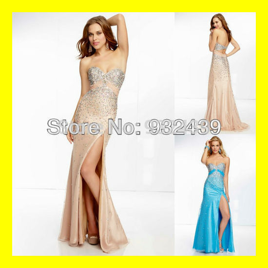 Cheap prom dresses stores in columbus ohio