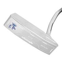 golf putter new Golf Set Putter Heads Stainless steel 33/34/35inch three sizes Golf Putter