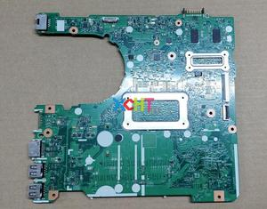 Image 2 - Dell inspiron 3568 CN 0GV5TG 0gv5tg gv5tg i5 7200U ddr4 노트북 마더 보드 메인 보드 테스트