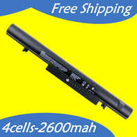 Laptop battery for Samsung AA-PB0NC4B AA-PBONC4B AA-PL0NC8B NP-R20 NP-R20F NP-R25 NP-X1 NP-X11 NT-X1 Series
