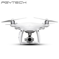 In Stock PGYTECH Air Dropping System for DJI Phantom 4 series drone Accessories