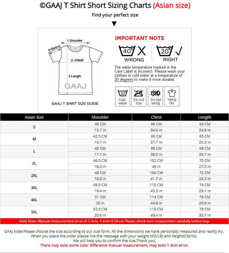 "GAAJ 웃긴 인쇄 ""데이비드 미켈란젤로 반 고흐 유화"" 여성 T 셔츠 3XL 4XL 5XL 티셔츠 패션 톱 여름 K1GLD #"