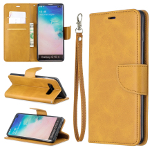 купить For Samsung Galaxy S10 S9 Plus Case Wallet PU Leather Magnetic Flip Cover For Samsung Galaxy Note 9 Note 8 Flip Case дешево