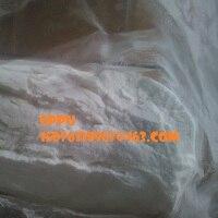 10g Forchlorfenuron, KT-30, CPPU, 98% TC plant growth regulator