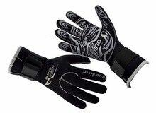 Neoprene Scuba Dive Gloves