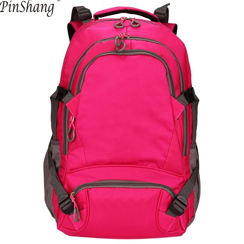 PinShang Fashion Casual Backpack Large Capacity Schoolbag for Men Women Girl Boy for School Casual Backpack for Women 2018 Zk40PinShang Fashion Casual Backpack Large Capacity Schoolbag for Men Women Girl Boy for School Casual Backpack for Women 2018 Zk40