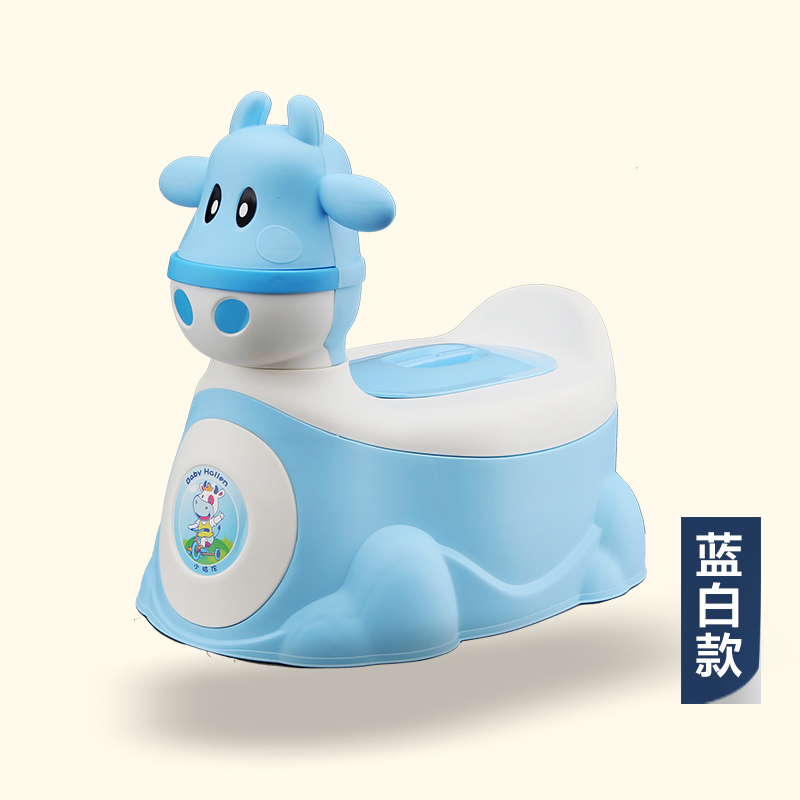 Kids Child Baby Potty Toilet Seat Mat Baby Potty Training Chair Portable Travel Toilet 1 Piece