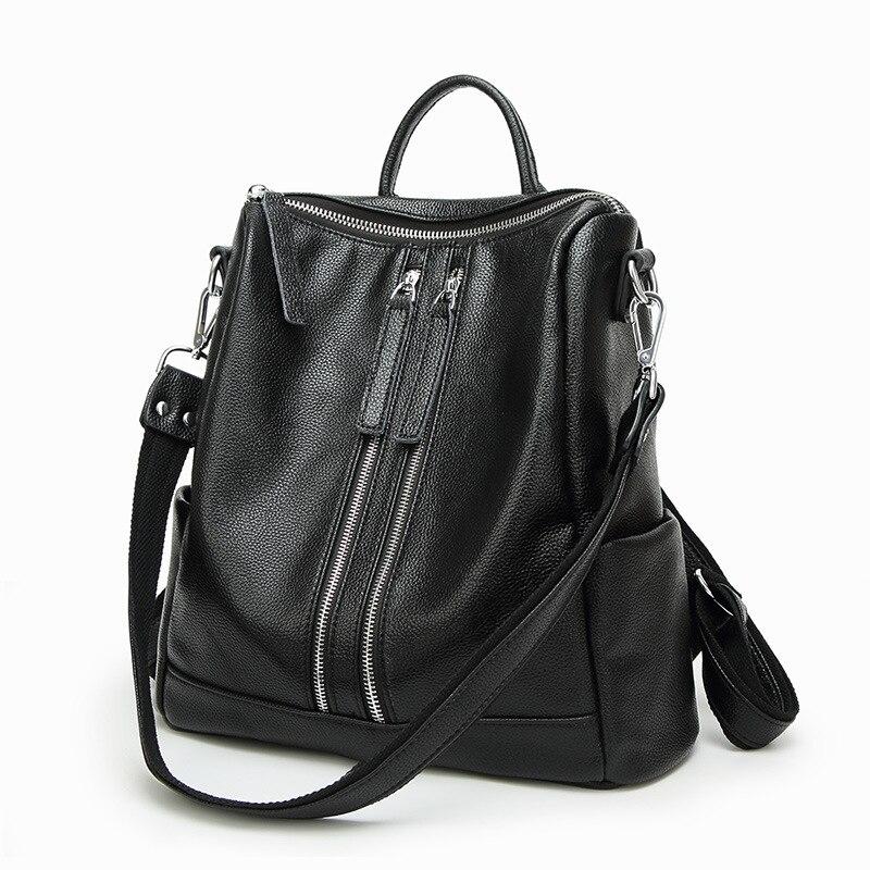CHISPAULO Натуральная кожаные сумочки роскошь для женщин школьные ранцы курьерские Сумки Дизайнер Высокое качество кисточкой T535