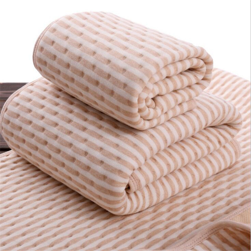 4 Layers Nappy Changing Pads Cover Strong Absorbent Waterproof Baby Diaper Changing Mat Washable Baby Mattress Baby Changing Mat