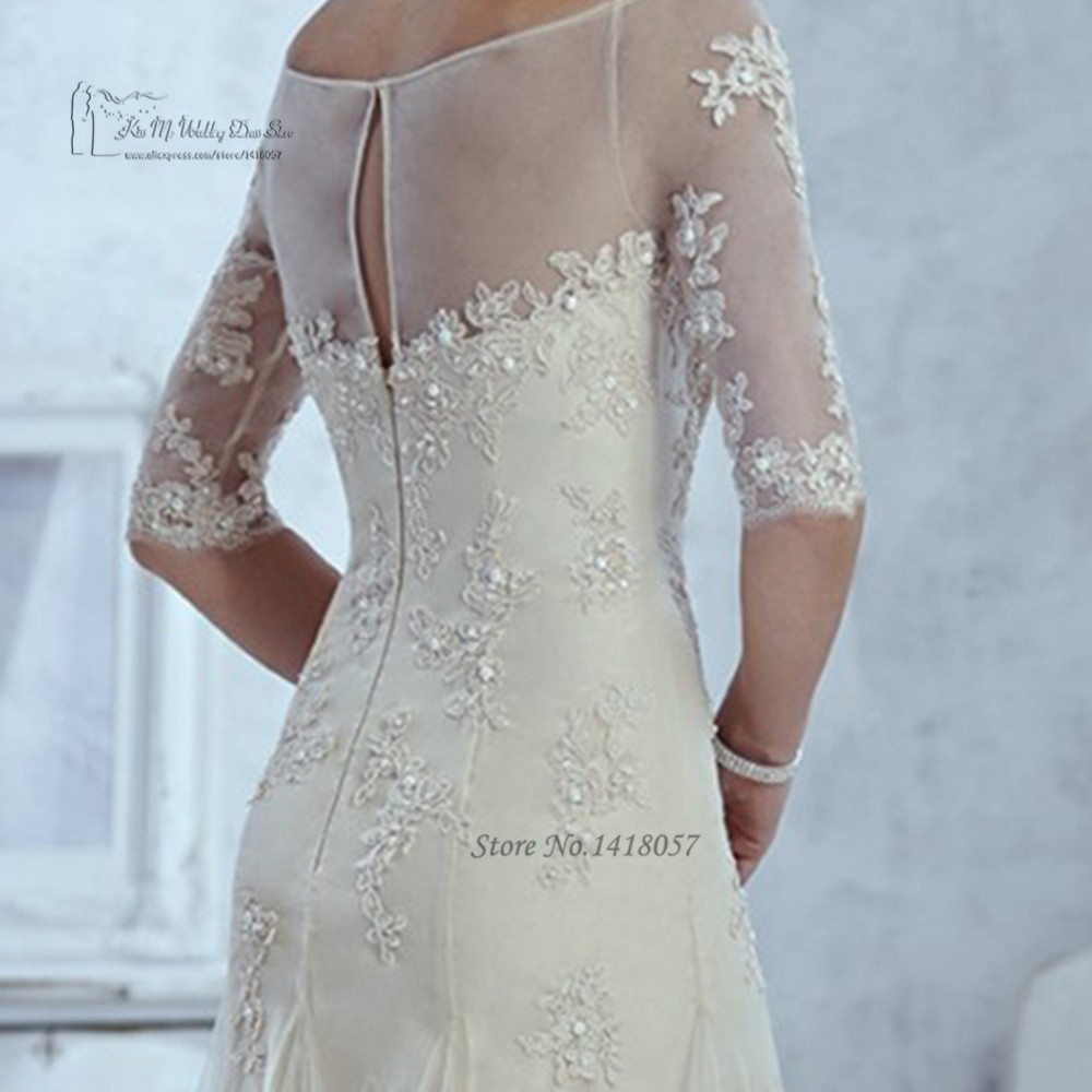 f5de29c6b91 Шампанское мать невесты платья брючный костюм кружевные длинные ...