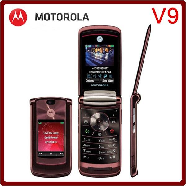Motorola razr v9 инструкция