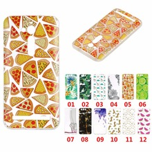 ФОТО painting slim soft tpu gel case for asus zenfone go zb500kl 5.0 inch protective coque x00ad x00adc x00ada back cover