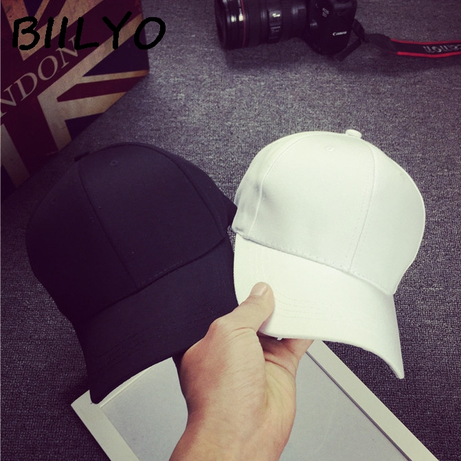 656e566f090 2018 New Arrival Rolls Royce Sandwich Baseball Caps For Unisex Adjustable  Hat-in Baseball Caps from Apparel Accessories on Aliexpress.com