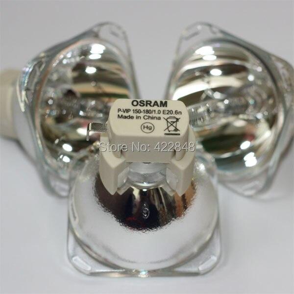 Original Bare Bulb Lamp EC.J5600.001 Lamp for ACER H5350 X1160/X1160P/X1160PZ/X1160Z/ X1260/X1260P/XD1160/XD1160Z  Projectors