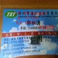 De 10 pçs/lote ICL7663SCJA 7663 S CDIP8 100% novo e Original
