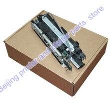 Бесплатная доставка оригинальный для hp4345 m4345mfp сканер головка в сборе ir4041-svpnr Принтер часть распродажа