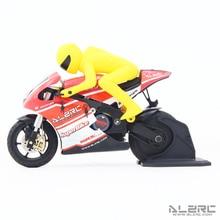 Moto ALZRC-RIDER R-100S 1/10