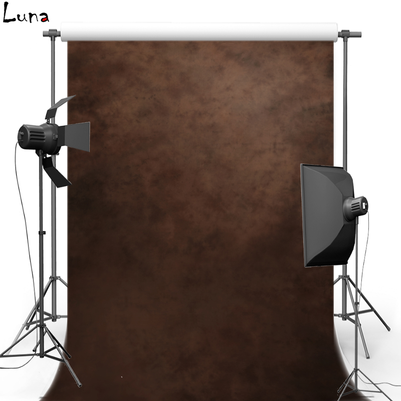 Pro Dyed Muslin photography background Hand Made Old master painting Backdrops for personal portrait photo studio DM279 2017 smart home crystal glass panel wall switch wireless remote light switch us 1 gang wall light touch switch with controller