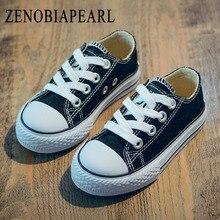 041f1230558 ZENOBIAPEARL niños zapatos zapatillas de deporte respirables de los  muchachos marca niños zapatos para niñas Jeans Denim Niño oc.