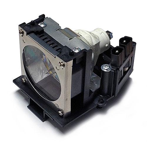 Original Projector Lamp VT45LPK / 50022215 for NEC VT45 / VT45G / VT45K / VT45KG / VT45L Projectors compatible projector lamp bulbs vt45lpk 50022215 for nec vt45 vt450gk vt45k vt45kg vt45l projectors