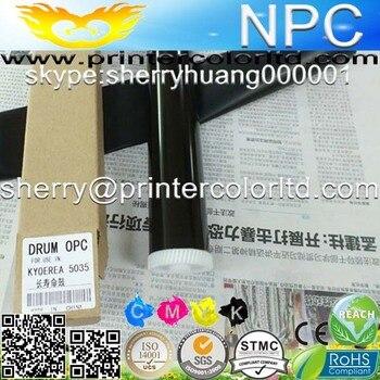 laserjet printer OPC drum for Kyocera TK3130 TK3131 TK3132 TK3133 TK31304 for Kyocera Mita FS-4200DN FS-4300DN FS4200 4200