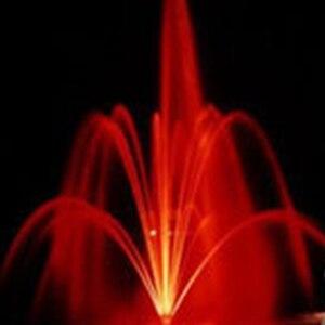 Image 5 - فوهات نافورة مرسومة بالزهور ذات جودة عالية 1.0 بوصة DN25 1.5 بوصة DN40 3 طبقات