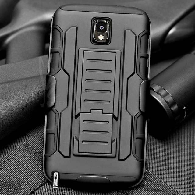 Case for Samsung Galaxy S7 Edge Note 2 Case Cover for Samsung Galaxy Note 2 3 4 5 S4 S5 S6 S7 Edge Plus Active Stand Hard Cases