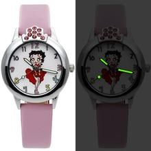 O3 модные часы 3D цыпленок смотреть кожаные спортивные часы кварцевые женские часы