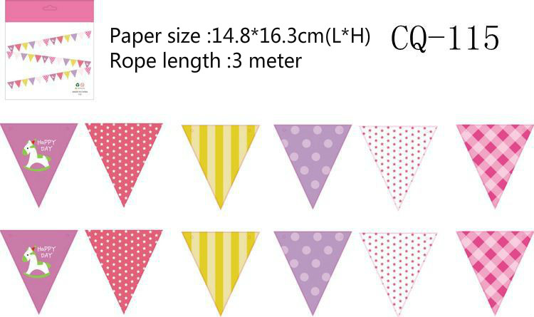 Paper-Bunting-Garland-Banners-Flags-Happy-Birthday-Banner-Boy-Girl-Baby-Shower-Decoration-Wedding-Birthday-Party (1)