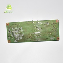 3 months Guarantee for epson L1300 mainboard logic mother formatter board