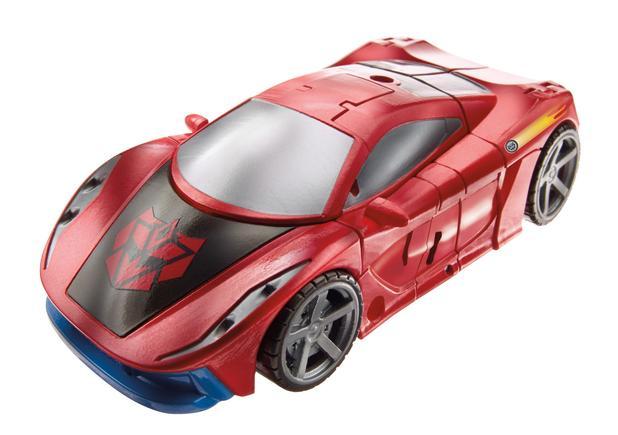 Toys For Boys To Color : 1pcs breakdown deadend drag strip classic toys for boys car action