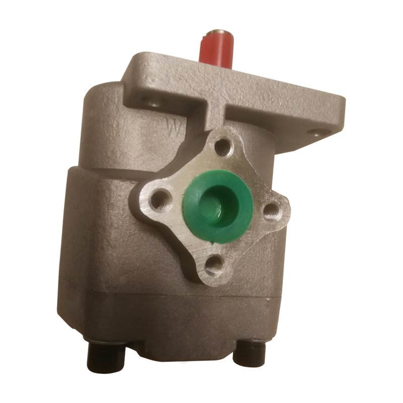 Hydraulic gear oil pump K1P9R11A K1P9R10A K1P9R12A high pressure pump new hydraulic gear pump 67110 u2170 71 67110u217071 for forklift