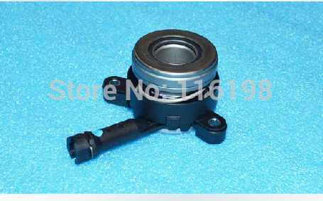 HYDRAULIC CLUTCH RELEASE BEARING for CHERY A5, F-239907 519MHA-1602501 500605101 L-05H21-0077-06 L-05H21-0077-00 exedy brg842 clutch release bearing