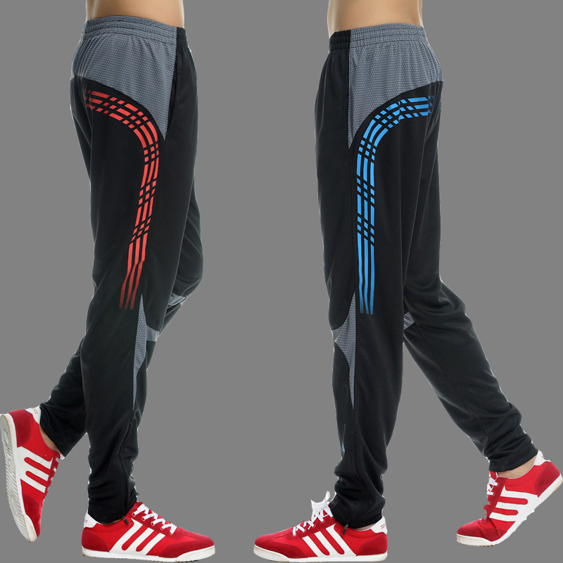 El Barco Autumn Cotton Men Casual Pants Soft Breathable Black Male Sweatpants Joggers High Quality Long Trousers Plus Size L-5xl Quality First