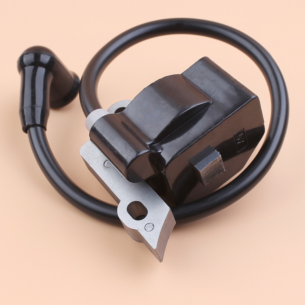 Ignition Coil 585838301 Chainsaw For Poulan PP3516AV PP4218AV McCulloch New Sale