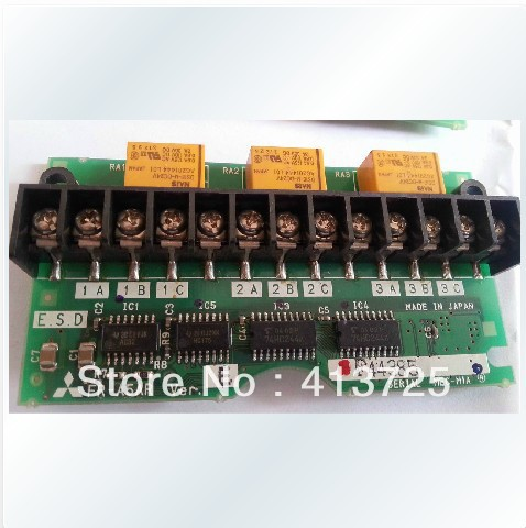 все цены на  inverter accessories A540 encoder card FR-A5AR  онлайн