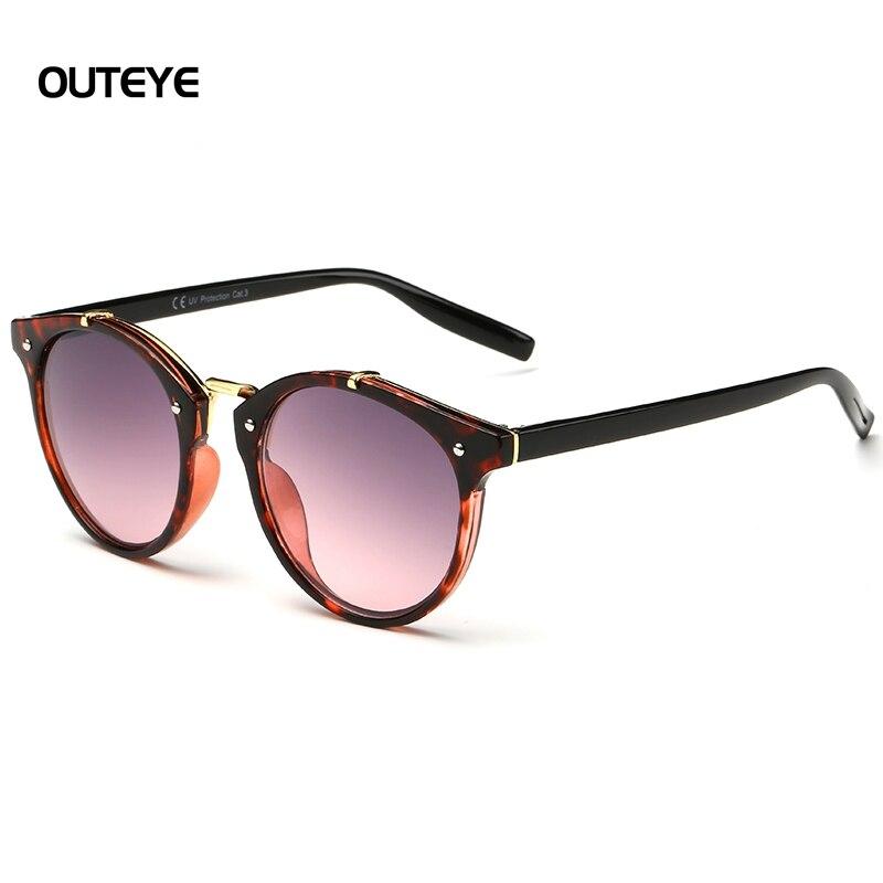 100% Wahr 2018 Retro Männer Frauen Katzenaugen-sonnenbrille Damen Vintage Cateye Sonnenbrille Shades Marke Designer Unisex Luxus Spiegel Sonnenbrille