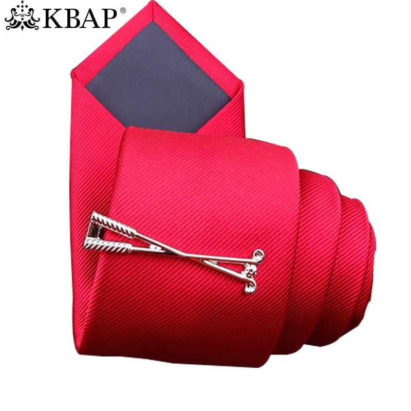 Mens Fashion Metal Tie Clip Clamp Golf Design Neck Tie Bar Necktie Clasp Pins Wedding Business Favor Gifts