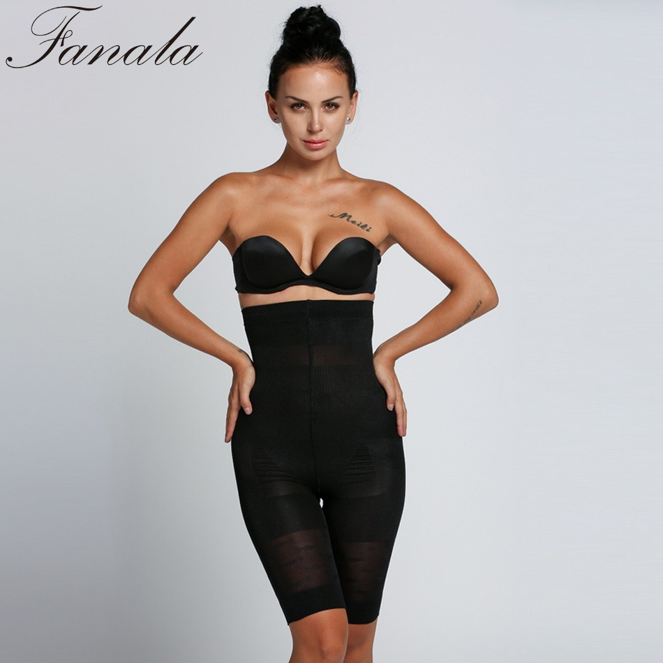 08ad2eaa98 Body Shaper Shapewear Summer Magnetic Waist Control Corset Shapewear  Underwear Waist Corsets Bodysuit Women Girdles Body Shaper -in Waist  Cinchers from ...
